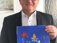 MdL Manfred Ländner