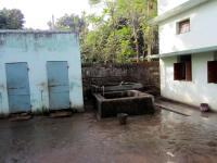 2-2015-12-07 a Bhanria Hostel 10
