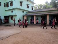 1-2015-12-07 a Bhanria Hostel 05