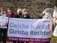 21_Demo_Fulda_3