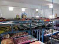 7-2015-12-07 a Bhanria Hostel 19
