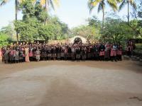 8-2015-12-07 a Bhanria Hostel 27