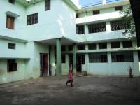 3-2015-12-07 a Bhanria Hostel 11
