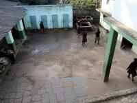 4-2015-12-07 a Bhanria Hostel 22