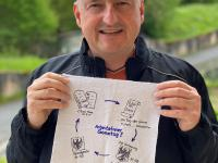 MdB Bernd Rützel