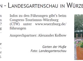 11_2018-04-26__4445f911___Landesgartenschau__Copyright_KAB_Bildungswerk_Dioezese_Wuerzburg_e_V__