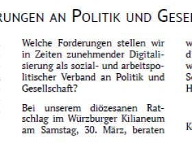 06_2019-02-12__97aedae3___digitaler_Ratschlag__Copyright_KAB_Bildungswerk_Dioezese_Wuerzburg_e_V_