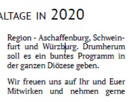 05_2019-02-12__c2bad4dd___unterfraenkische_Sozialtage__Copyright_KAB_Bildungswerk_Dioezese_Wuerzburg_e_V__