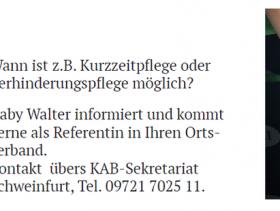 19_2018-02-28__08172b3c___Pflegestaerkungsgesetz__Copyright_KAB_Bildungswerk_Dioezese_Wuerzburg_e_V_