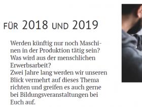 12_2018-02-28__f4e04096___Arbeit_4_0__Copyright_KAB_Bildungswerk_Dioezese_Wuerzburg_e_V_