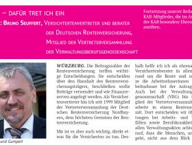04_2018-02-20__177e9868___Bruno_Seuffert__Copyright_KAB_Dioezesanverband_Wuerzburg_e_V_