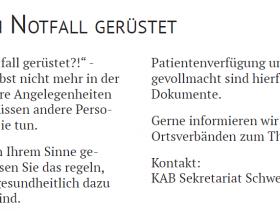 02_2019-04-29__1d4affca___Fuer_den_Notfall_geruestet__Copyright_KAB_Bildungswerk_Dioezese_Wuerzburg_e_V_
