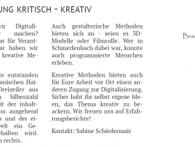 01_2019-04-29__b86cb72f___Digitalisierung_kritisch_kreativ__Copyright_KAB_Bildungswerk_Dioezese_Wuerzburg_e_V_