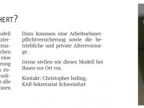 21_2018-02-28__c7260fd5___Rentenmodell_der_Verbaende__Copyright_KAB_Bildungswerk_Dioezese_Wuerzburg_e_V_