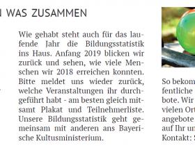 08_2018-10-01__f4f2e307___Bildungsstatistik_2017__Copyright_KAB_Bildungswerk_Dioezese_Wuerzburg_e_V_