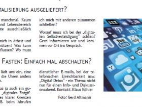 04_2019-02-12__1cc53951___digitales_Fasten_und_digitale_Selbstverteidigung__Copyright_KAB_Bildungswerk_Dioezese_Wuerzburg_e_V__