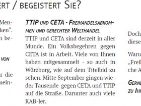 20_2018-02-28__5f1c6e18___Laudato_Si_und_TTIP_CETA__Copyright_KAB_Bildungswerk_Dioezese_Wuerzburg_e_V_