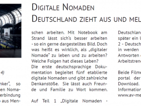 09_2018-04-26__16d3d4c3___Digitale_Nomaden__Copyright_KAB_Bildungswerk_Dioezese_Wuerzburg_e_V__